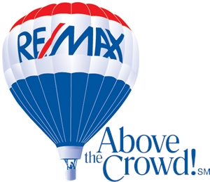 RE/MAX Realty One Inc., Brokerage